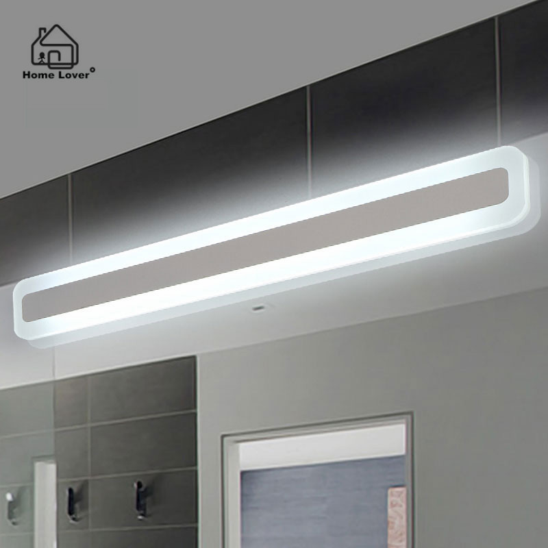 Bathroom Mirror Light Bulbs compare prices on dressing table mirror light bulbs- online