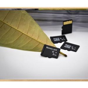 Image 5 - Для Micro SD 64 ГБ 32 ГБ 16 ГБ 8 ГБ карта флэш памяти класс 10 TF карта MicroSD карты для планшета камеры телефона дропшиппинг