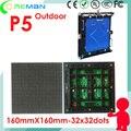 HD высокой яркости этап фон этап фоне светодиодный экран открытый p5 светодиодный модуль p6 p8 p10 led сетки занавес модуль rgb видео