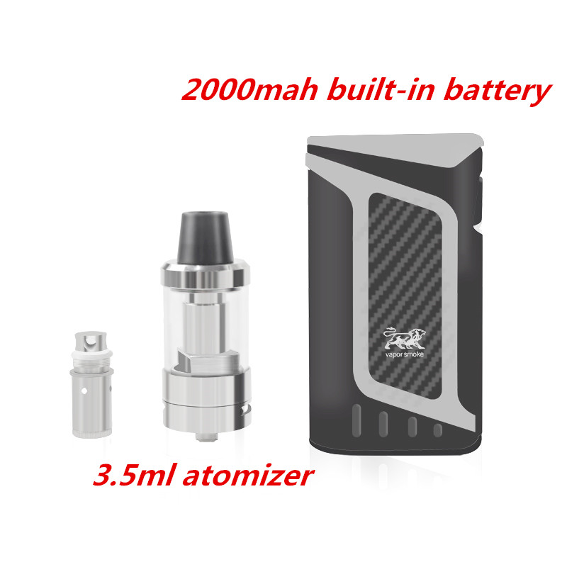 original-80w-vape-kit-built-in-2000mAh-Battery-with-3-5ml-Atomizer-Electronic-Cigarette-temperature-control (3)