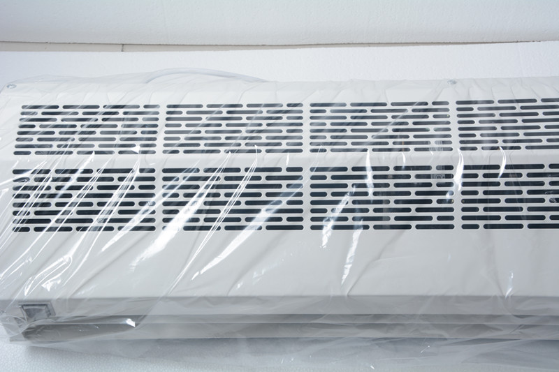 New Updated Flow Air Curtain/ Air Door/ Fan Fly with switch F 12GW-in Tool Parts from Tools on Aliexpress.com | Alibaba Group : fan door switch - pezcame.com