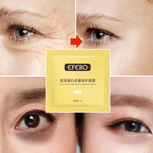 Remove Dark Circles Repair Eye Care Face Care