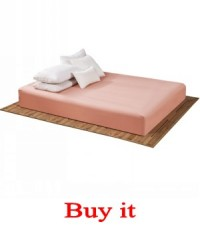 conew_fitted sheet_conew3
