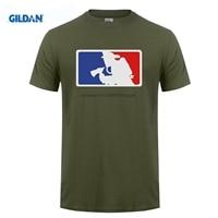 GILDAN T Shirt Firefighter The Hardest Job You Ll Ever Love Hip Hop Round Neck High
