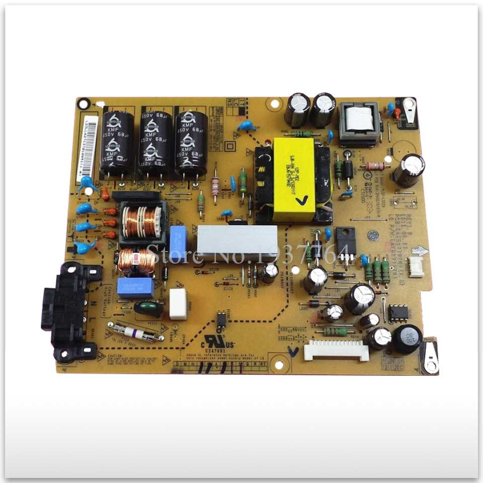 все цены на new Original power supply board 42LM3450 42LS315H 42LS3150 42LS3450 EAY62713701 EAX64770201 LGP42P-12LPB