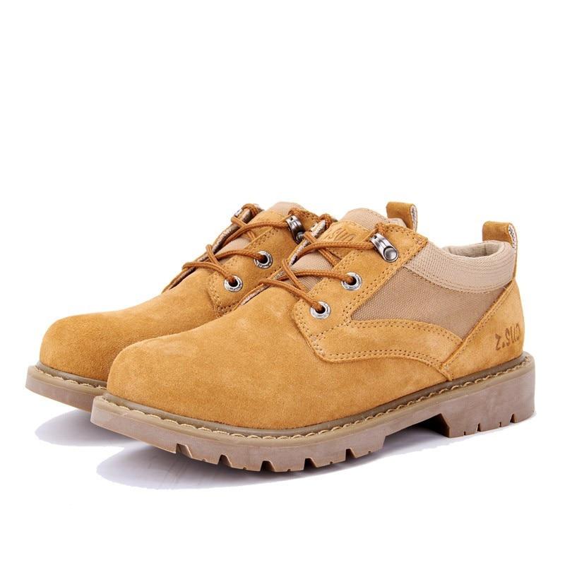 Online Get Cheap Work Boots Men -Aliexpress.com | Alibaba Group