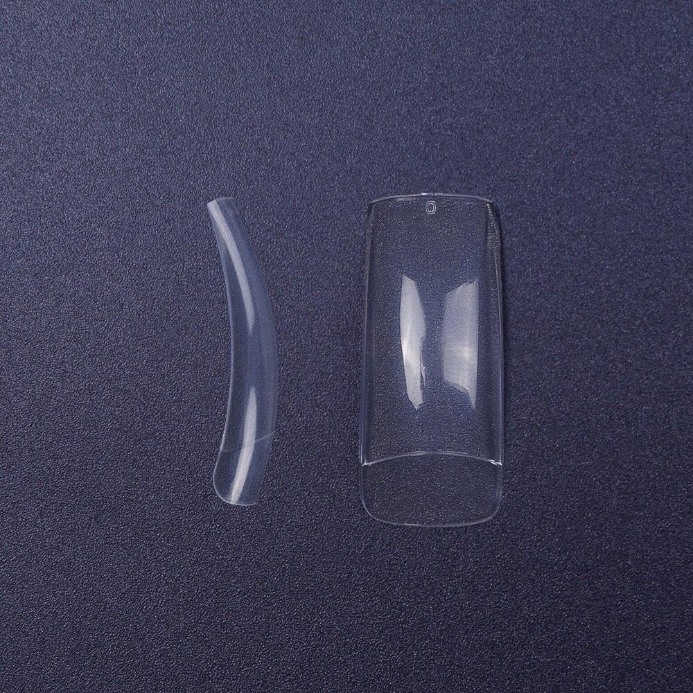 101956-transparent-Half (4)