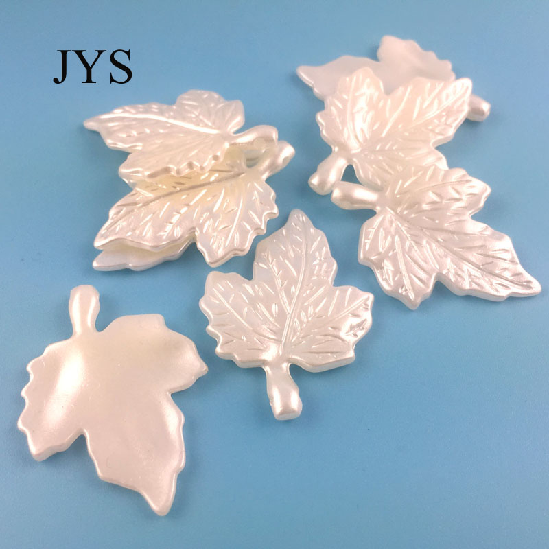 FREE SHIPPING 13*34MM 24PCS/LOT ZINC ALLOY CHARMS ACRYLIC CHARMS LEAVES CHAMRS FOR JEWELRY FINDING FOR NECKLACE BRACELET