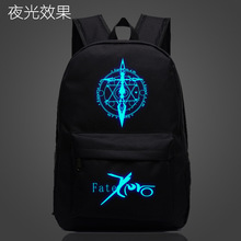 Grosir backpack king Gallery - Buy Low Price backpack king