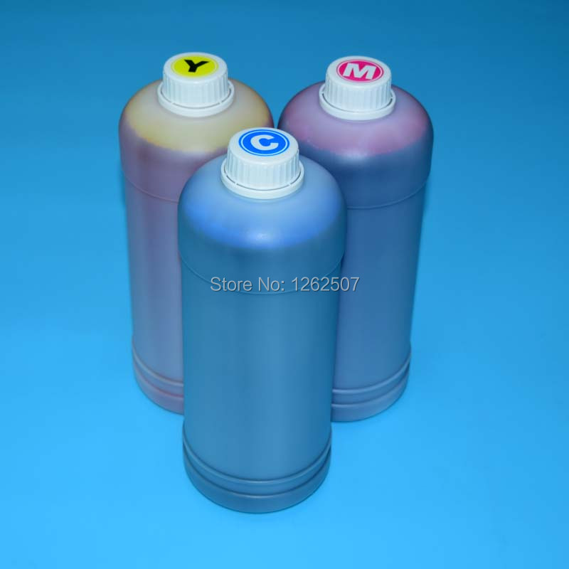 5color ink refill MG5450