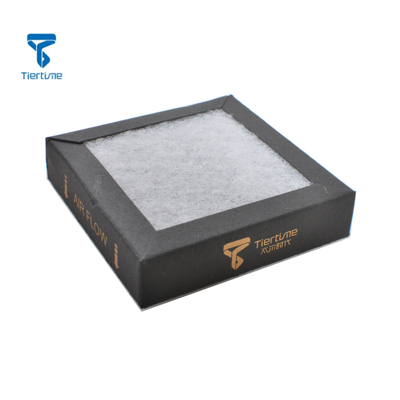 Tiertime HEPA Filter For UP 3D Printer UP Box+ UP Mini 2