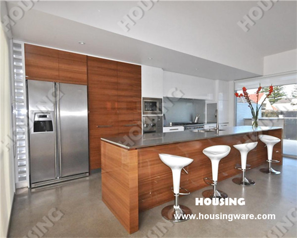 US $4000.0  laminate paper for kitchen cabinet-in Kitchen Cabinets from  Home Improvement on Aliexpress.com   Alibaba Group