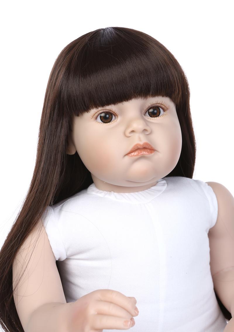 Online Kaufen Grohandel Reborn Kleinkind Aus China Reborn -3752