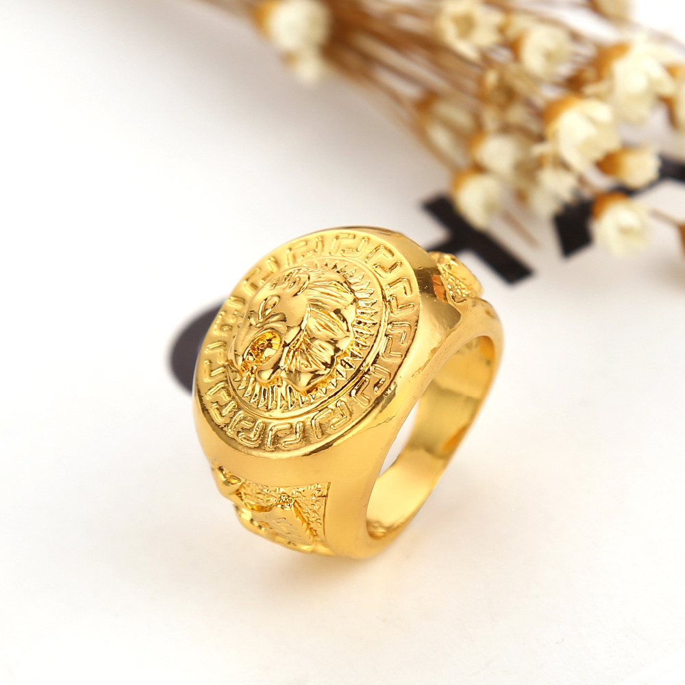 popular gold watches best watchess 2017 18k gold ring watch the rings