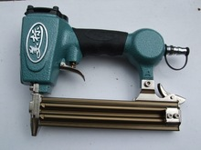 F30 straight nail gasoline gun nail gun gas nail gun woodworking F25 industrial nail decoration special
