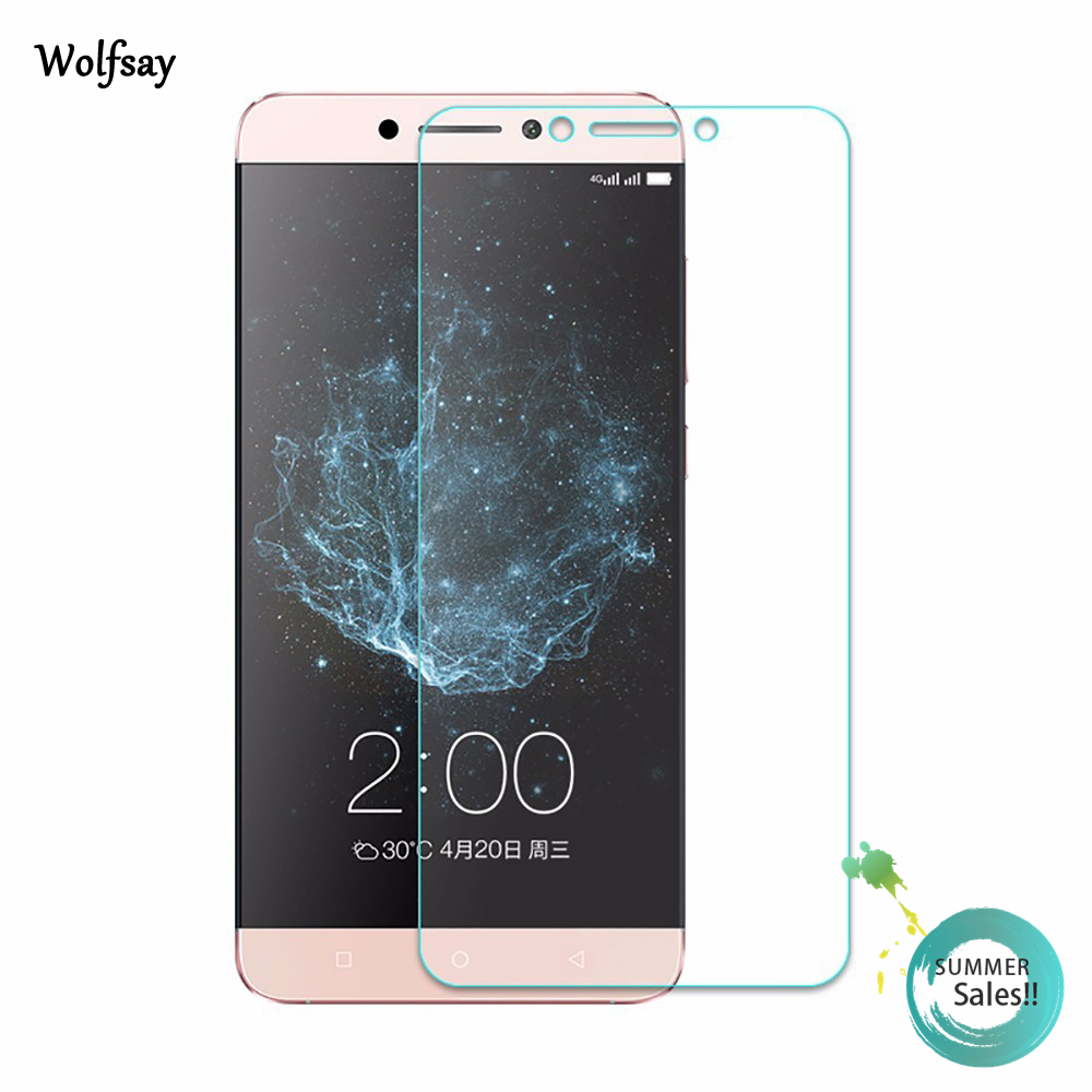 2PCS <font><b>Glass</b></font> For <font><b>LeEco</b></font> <font><b>Cool</b></font> <font><b>1</b></font> Screen Protector Tempered <font><b>Glass</b></font> For <font><b>Leeco</b></font> <font><b>Cool</b></font> <font><b>1</b></font> <font><b>Glass</b></font> Protective Phone Film For Letv <font><b>LeEco</b></font> <font><b>Cool</b></font> <font><b>1</b></font> image