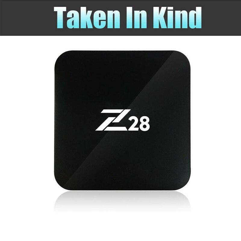 Chycet Newest Z28 3G 32G 3G 64G Android 7.1 TV Box Chycet Newest Z28 3G 32G 3G 64G Android 7.1 TV Box HTB1T17sQFXXXXaoXpXXq6xXFXXXE