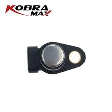 KobraMax เซ็นเซอร์ตำแหน่งเพลาข้อเหวี่ยง 4802820ND สำหรับ Siemens Auto Parts