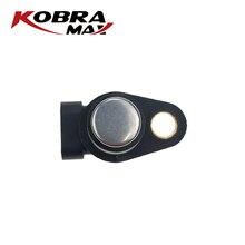 KobraMax Crankshaft Position Sensor 4802820ND for Siemens Auto Parts
