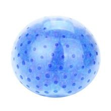 Сжимаемый мягкий губчатый шарик мяч для снятия стресса игрушка Сжимаемый стресс мягкая игрушка шар для снятия стресса Забавный подарок Z0325