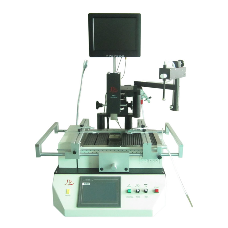 LY-SV550C (1)