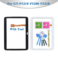 https://ae01.alicdn.com/kf/HTB1T19EaODxK1RjSsphq6zHrpXaw/10-1-สำหร-บ-Samsung-Galaxy-Tab-3-10-1-GT-P5210-P5200-P5210-แท-บเล.jpg