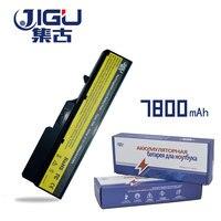 JIGU New Laptop Battery For Lenovo IdeaPad Z460 Z465 Z560 Z565 G460 G460A G460L G560 57Y6454 57Y6455 L09S6Y02 LO9L6Y02 LO9S6Y02