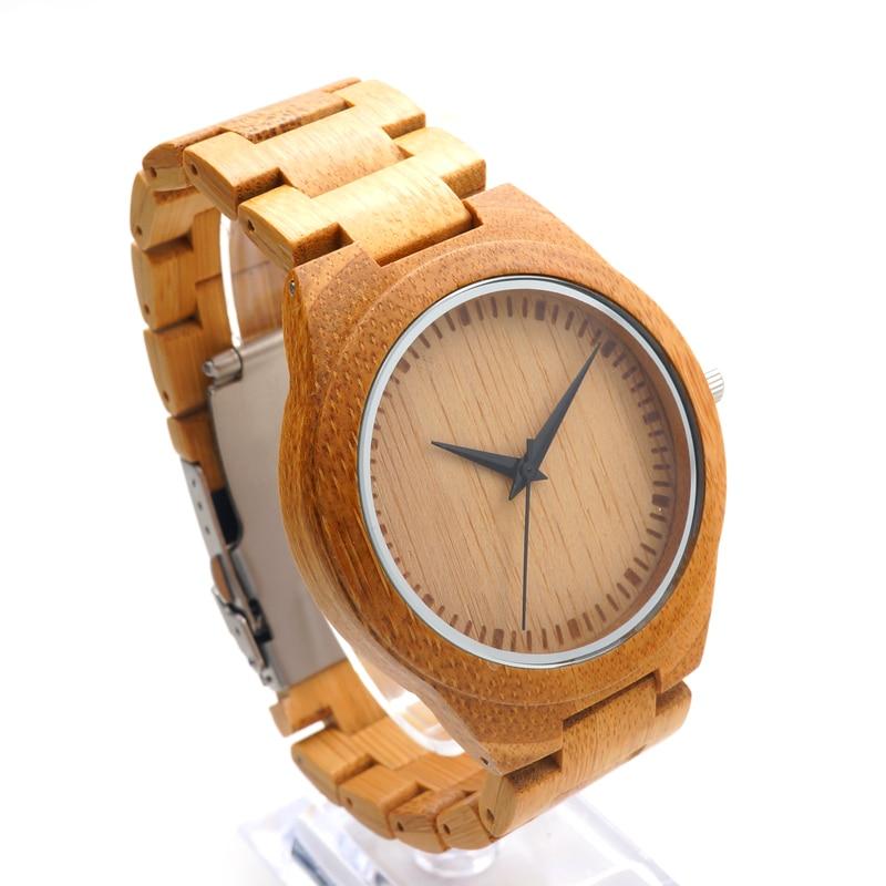 мужские часы лучший бренд роскошь доставка из Китая