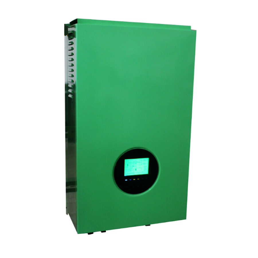 MAYLAR@SMS Series 3KW On-Off Grid Hybrid Solar Inverter,Output Pure Sine Wave,Grid And Off-Grid System Automatically Switch 16 ports 3g sms modem bulk sms sending 3g modem pool sim5360 new module bulk sms sending device
