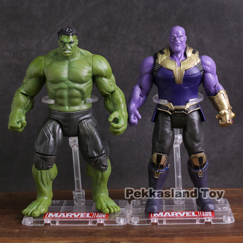 font-b-marvel-b-font-avengers-infinity-war-thanos-hulk-super-hero-pvc-action-figure-collectible-model-toy