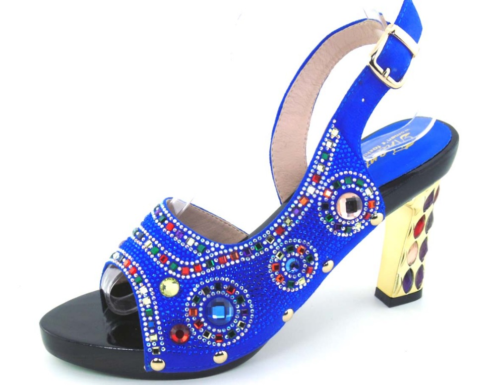 Popular Royal Blue Shoes Heels-Buy Cheap Royal Blue Shoes Heels ...