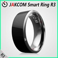 Jakcom Smart Ring R3 Hot Sale In Telecom Parts As Belt Clip Radio For Tems Investigation Ufi Box