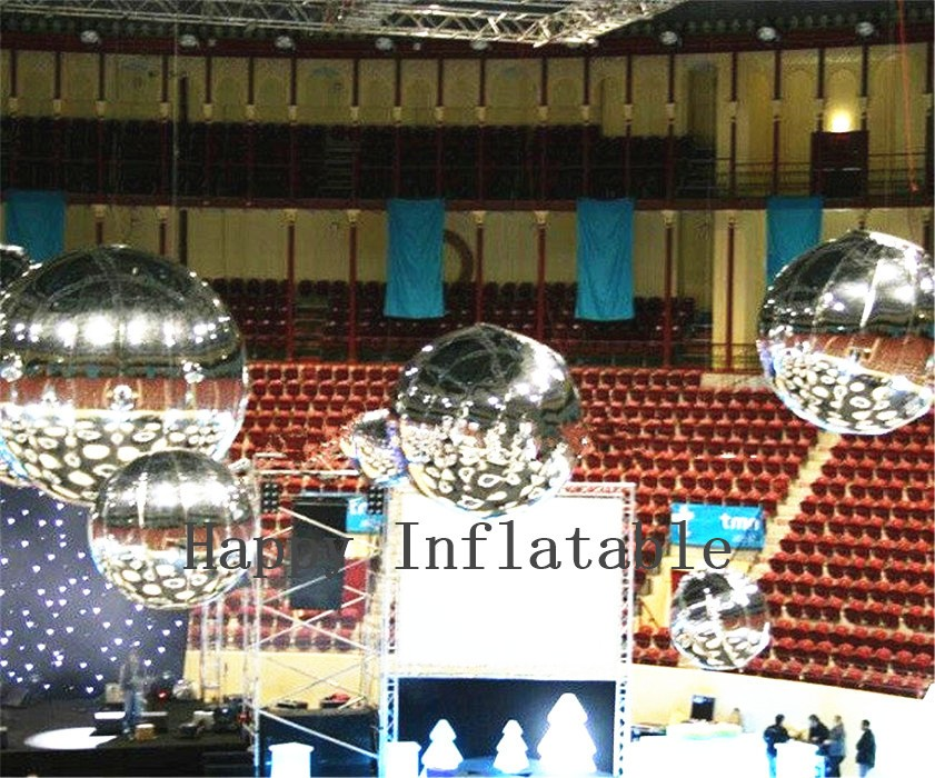 Giant-Inflatable-Mirror-Ball-Inflatable-Plastic-Mirror (2)