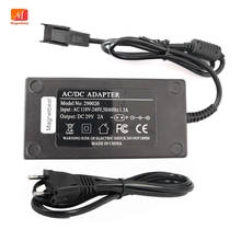 29V CE product High quality 29V2A AC DC Adapter Power Recliner Sofa Chair Adapter Transformer LIKE OKIN adapter Charger