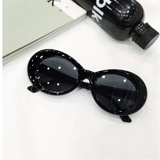 95dacafa1a Cumpără Bărbaţi   s ochelari