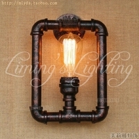 https://ae01.alicdn.com/kf/HTB1T1CrbiP85uJjSZFIq6xISXXa5/Loft-Style-Metal-Water-Pipe-Lamp-Industrial-Vintage-Wall-Light-Fixtures-For-Home-Edison-Wall-Sconce.jpg