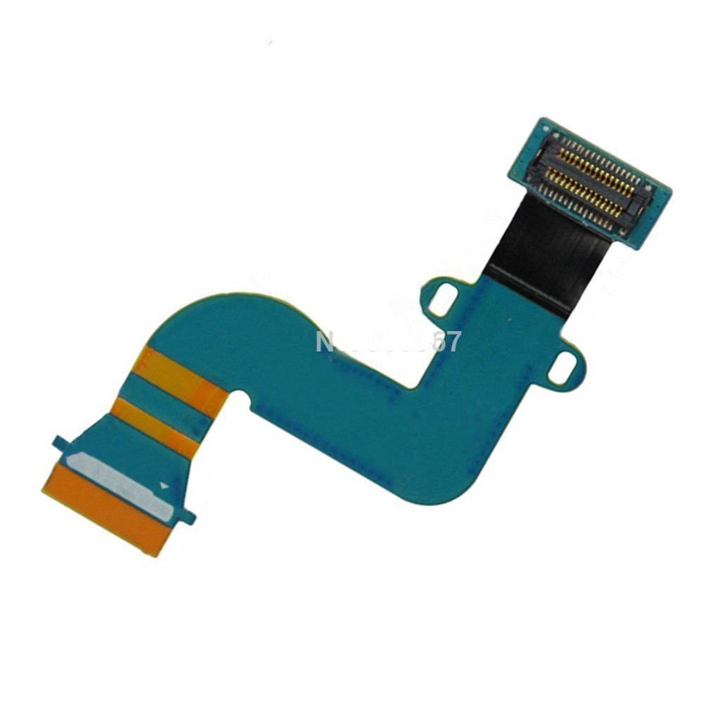 Flex Cable Connector Replacement For Samsung Galaxy Tab 2 GT-P3100 P3110