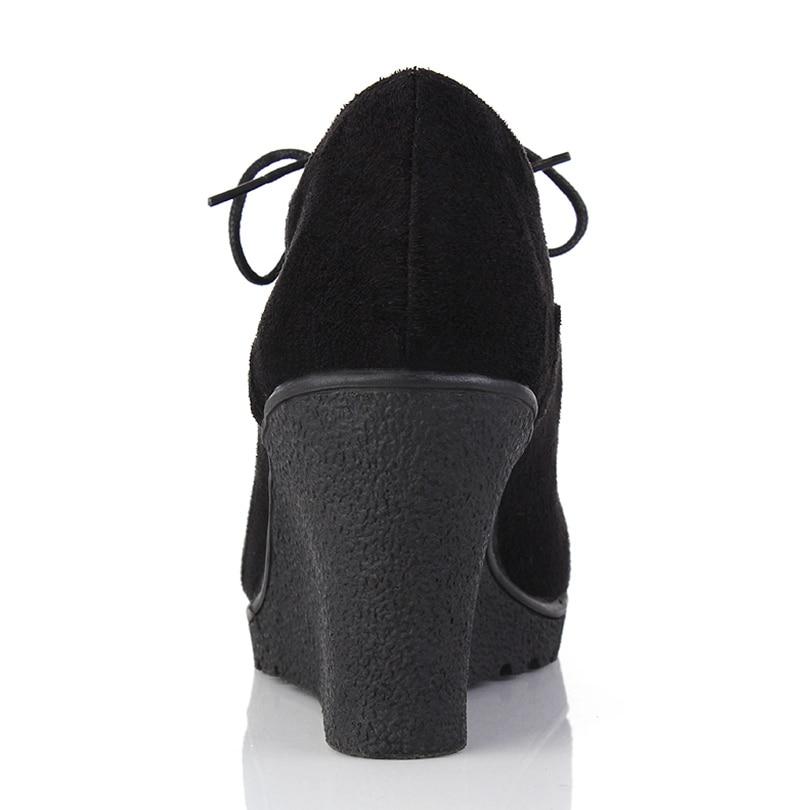 BONJOMARISA-Hot-Sale-High-Heel-Wedges-Platform-Pumps-Women-Lace-up-Casual-Shoes-Woman-Fashion-Comfortable (1)