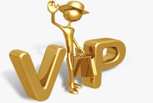 VIP-Цена