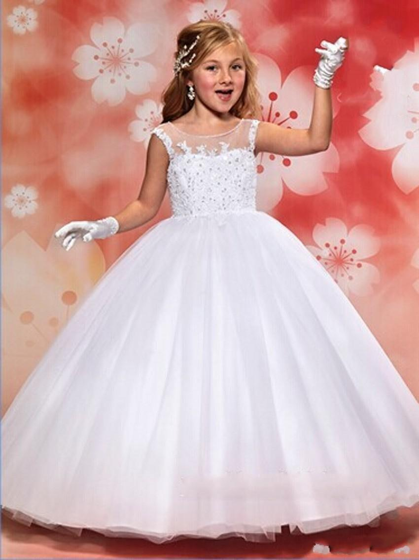 Imagenes de vestidos de 1ra comunion