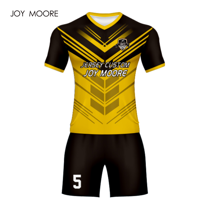 889c60f5935b joy moore men s soccer jersey customize soccer jersey set low price ...