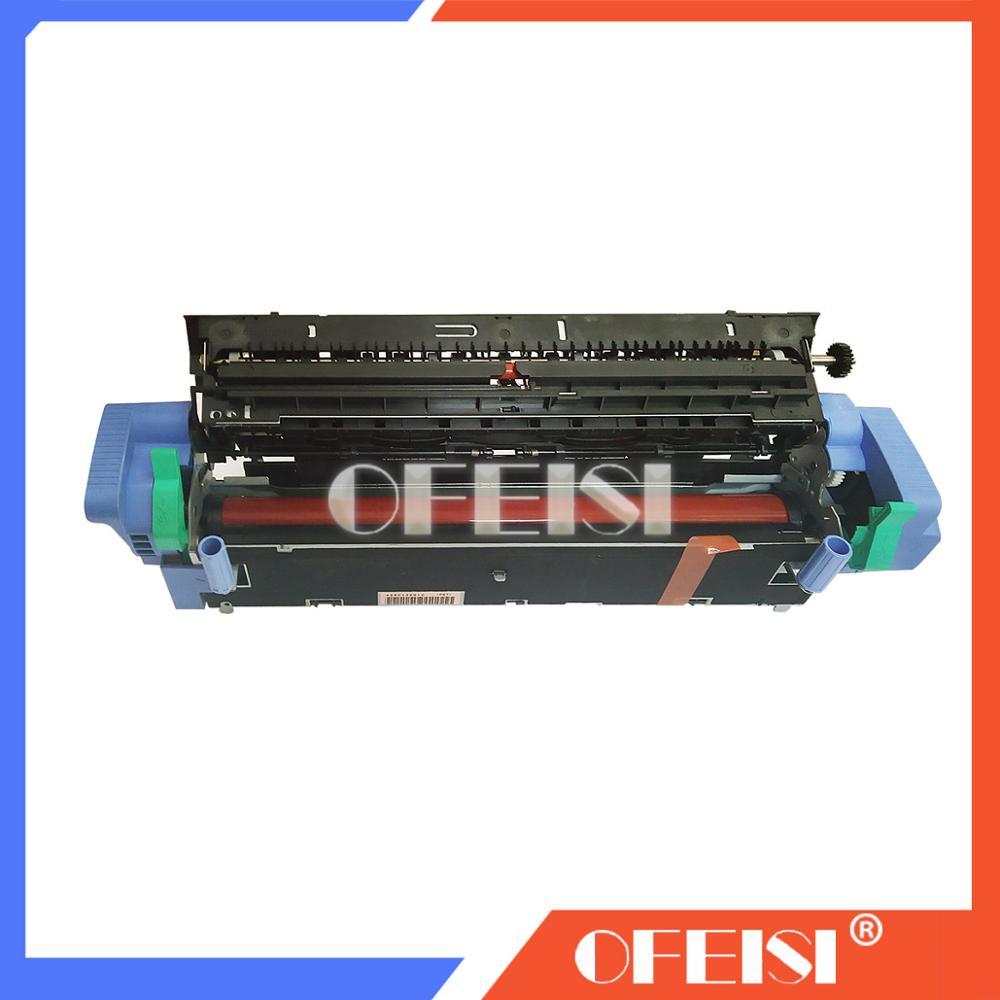 Satışda HP5550 Fuser Assambleyası üçün 90% yeni orijinal - Ofis elektronikası - Fotoqrafiya 4