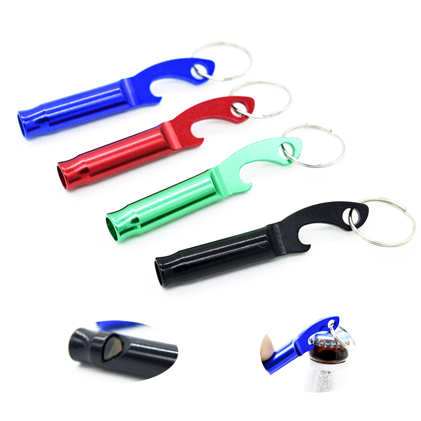 emergency-whistling-outdoor-sports-survival-whistle-lifesaving-sos-whistle-cheerleader-cheer-with-keychain-bottle-opener