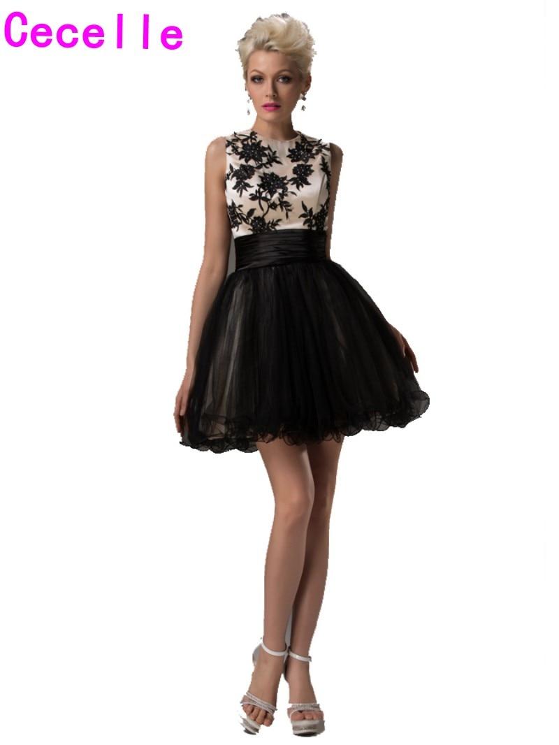 Popular Juniors Black Dress-Buy Cheap Juniors Black Dress lots ...