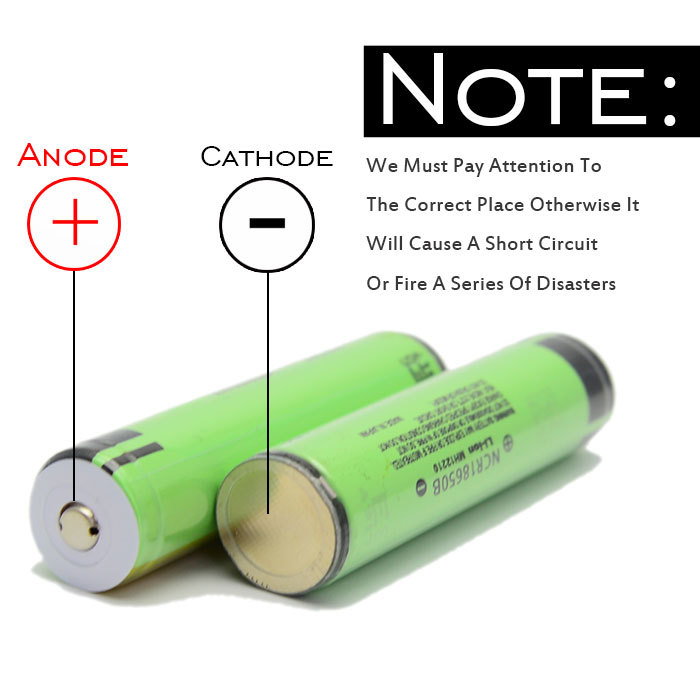 https://ae01.alicdn.com/kf/HTB1T1G.IFXXXXaxXFXXq6xXFXXXo/Original-KingWei-Protected-18650-For-Panasonic-3400mah-Battery-3-7v-Li-Ion-Rechargeable-Batteries.jpg