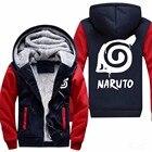 Naruto Hoodie Anime ...