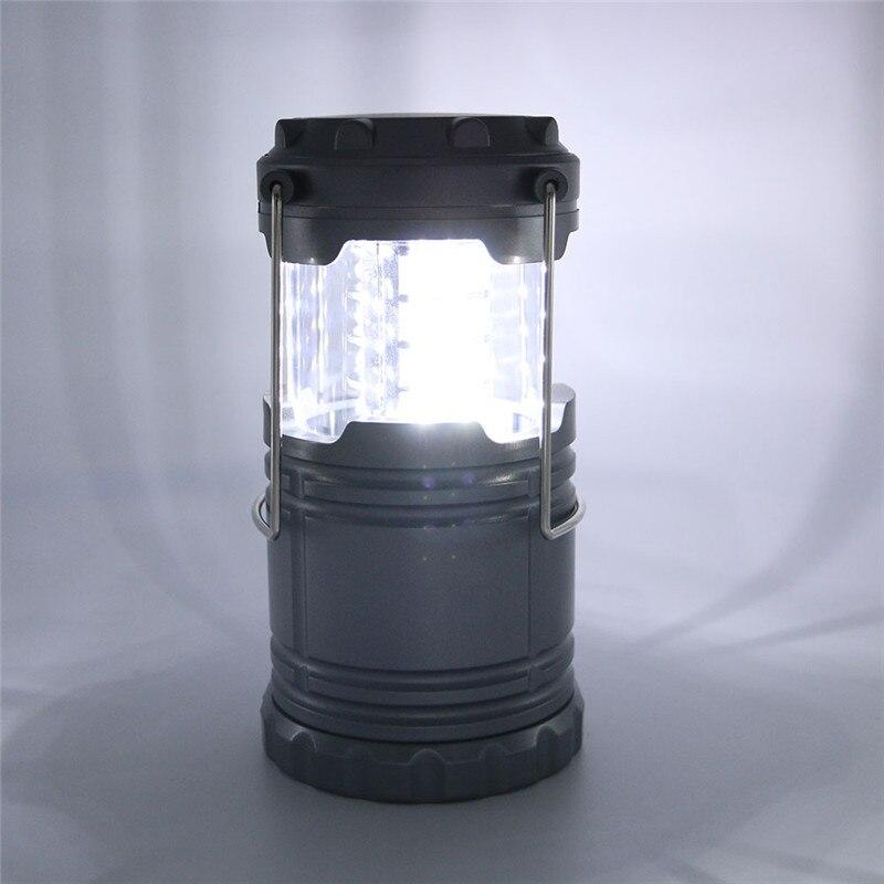 tent lamp (5)