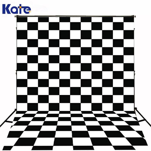 600 Cm 300 Cm Sfondi Scatola Quadrata In Bianco E Nero Bianco Nero