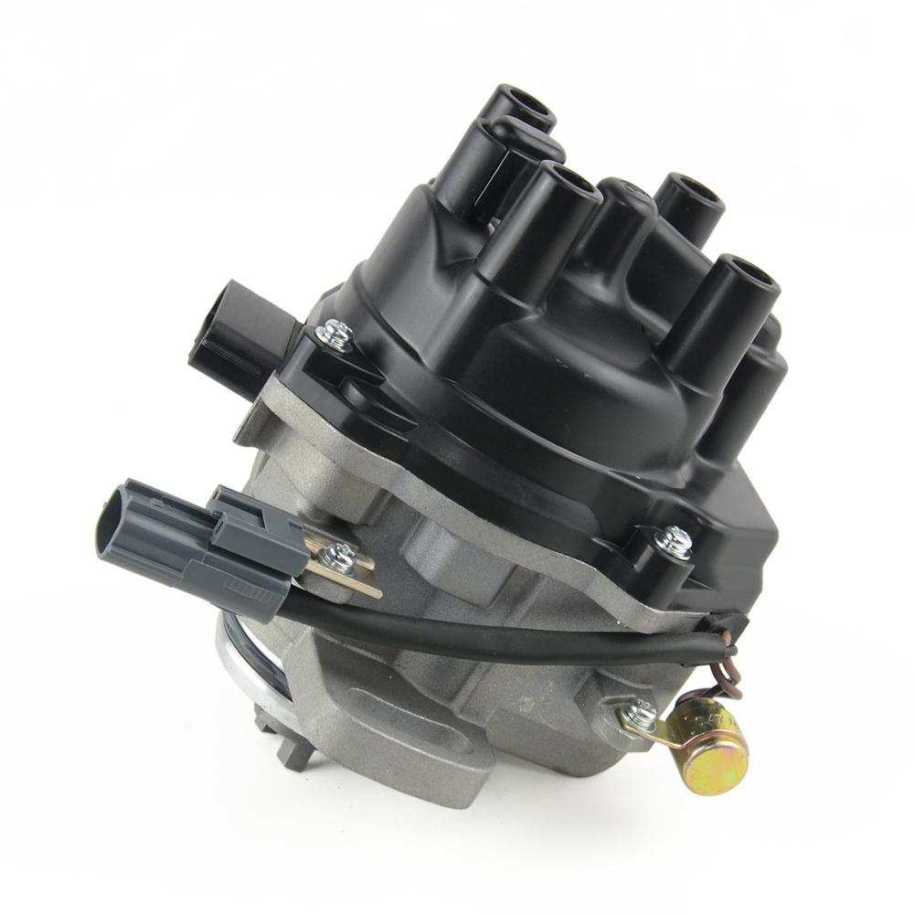 AP03 Ignition Distributor for Nissan Almera Sunny Primera  P10 P11 W10 1.6L 22100-82J03AP03 Ignition Distributor for Nissan Almera Sunny Primera  P10 P11 W10 1.6L 22100-82J03