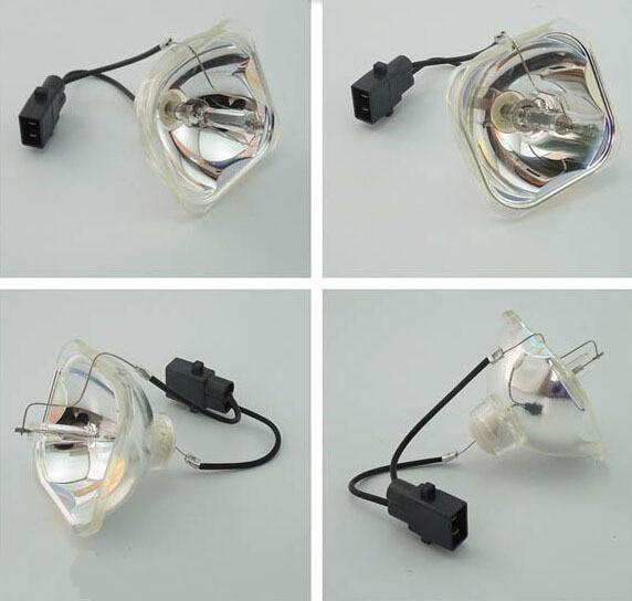 Подробнее о ELPLP13 / V13H010L13 for EMP-50 ; EMP-50C ; EMP-70C ; Powerlite 50C ; Powerlite 70C / Compatible projector lamp / projector bulb compatible projector lamp for epson elplp13 v13h010l13 emp 50 emp 70 powerlite 50c powerlite 70c